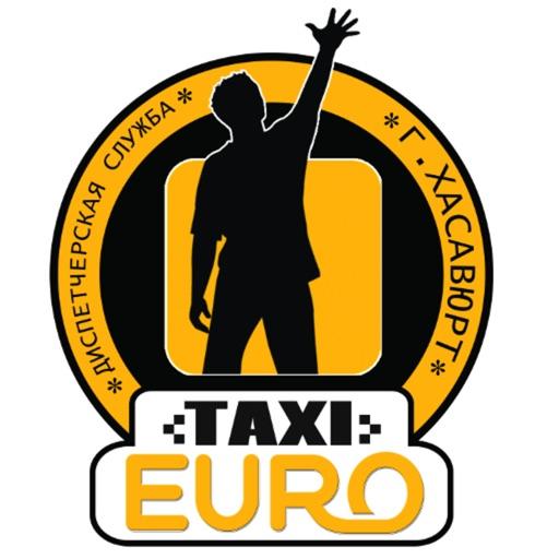 такси в каспийске анжи при