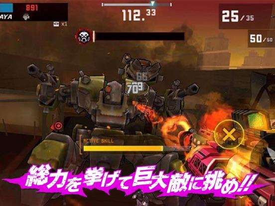 http://is5.mzstatic.com/image/thumb/Purple118/v4/a9/21/56/a92156d3-a2e4-3790-7ac5-5d615e1de9b2/source/552x414bb.jpg