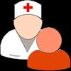Gestion des patients - Vladimir Romanov