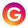 Grids for Instagram - ThinkTime Creations LLC