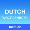 Dutch Dictionary - Dict Box