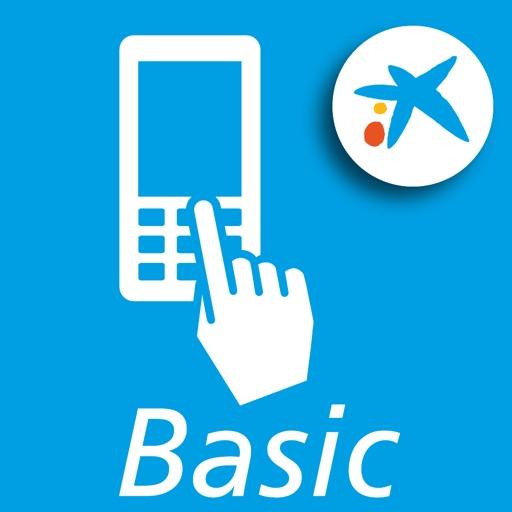 CaixaBank para iPad® en App Store