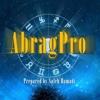 AbragPro