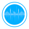gravador de voz - gravar audio