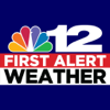 download NBC12 First Alert Weather