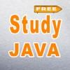 Studio di Java
