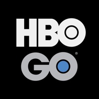 HBO GO: Stream with TV Package