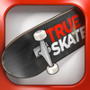 True Axis - True Skate Grafik