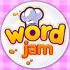PlaySimple Games Pte Ltd - Crossword Jam: Fun Brain Game  artwork
