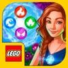 Gioco Puzzle LEGO® Elves