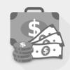 Guide For Earn Money