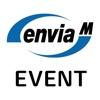 enviaM Event