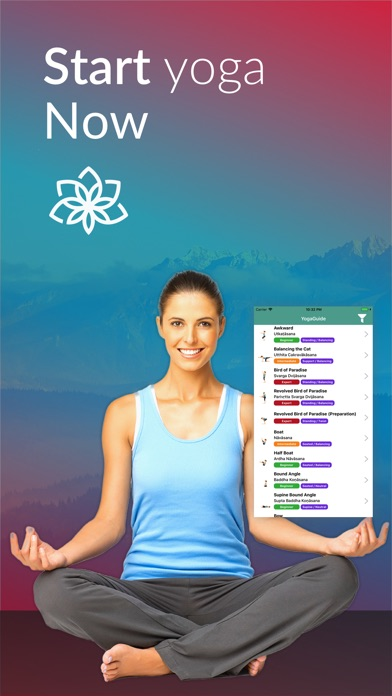 Study And Download Yoga Online - Yoga International