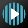 NetTuner Radio & NetTube Video Music Player