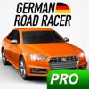 Alexander Sivatsky - German Road Racer Pro Grafik