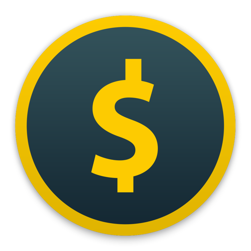 Money Pro - Финансы, Бюджет, Учет расходов, Деньги
