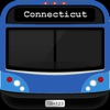 Transit Tracker - Connecticut (CT)
