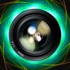 麗圖合成-PicStyle摳圖處理和海報制作