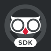 Navigation SDK by Hudway