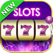 Jackpot Magic Slots™ & Casino