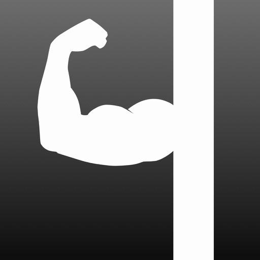 Four Exercises Challenge