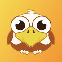 Eagle Live-video chat&stream