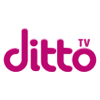 dittoTV: Live TV Shows & News