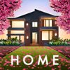 download Design Home