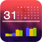 CalendarPro for Google and Yahoo!