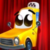 Kids Theater: Cars Show