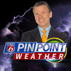 download News 6 Pinpoint Weather
