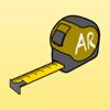 iMetro - Mide objetos