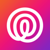 Find My Phone, Friends & Family - Life360 Tracker