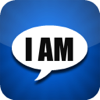 I AM That I AM ~ Affirmation Recorder & Meditation