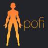 Pofi无限人偶 - 漫画绘画一键创作神器