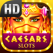 The Official Caesars Casino – Slot Machine Games