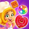 Cookie Yummy:) game free for iPhone/iPad