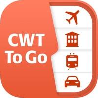 CWT To Go