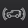 HUD Widgets — Widgets para conducir con modo HUD