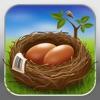 Nest Egg - インベントリ Lite