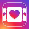 Insta Followers Panorama to Get Photo Likes