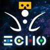 Alexandre DOMS - ECHO VR MINI GAMES PARTY artwork