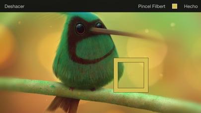 download Pixelmator apps 3