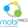 MOBIMACS