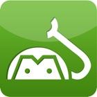 共享茶园 icon