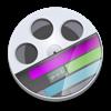 ScreenFlow 7