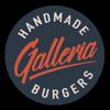 Galleria Burgers Delivery