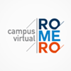 Campus Virtual Romero