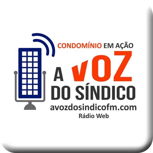 Rádio a Voz do Síndico