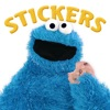 Fun with Cookie Monster